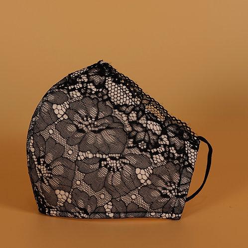 Black Lace - Tropical