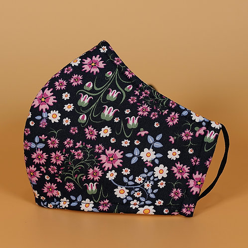 More Floral