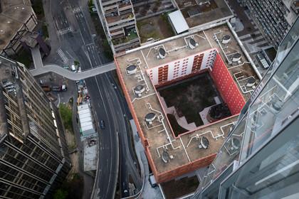 Vertical-Visions-Depuis-Alto-©-Carlos-Ay
