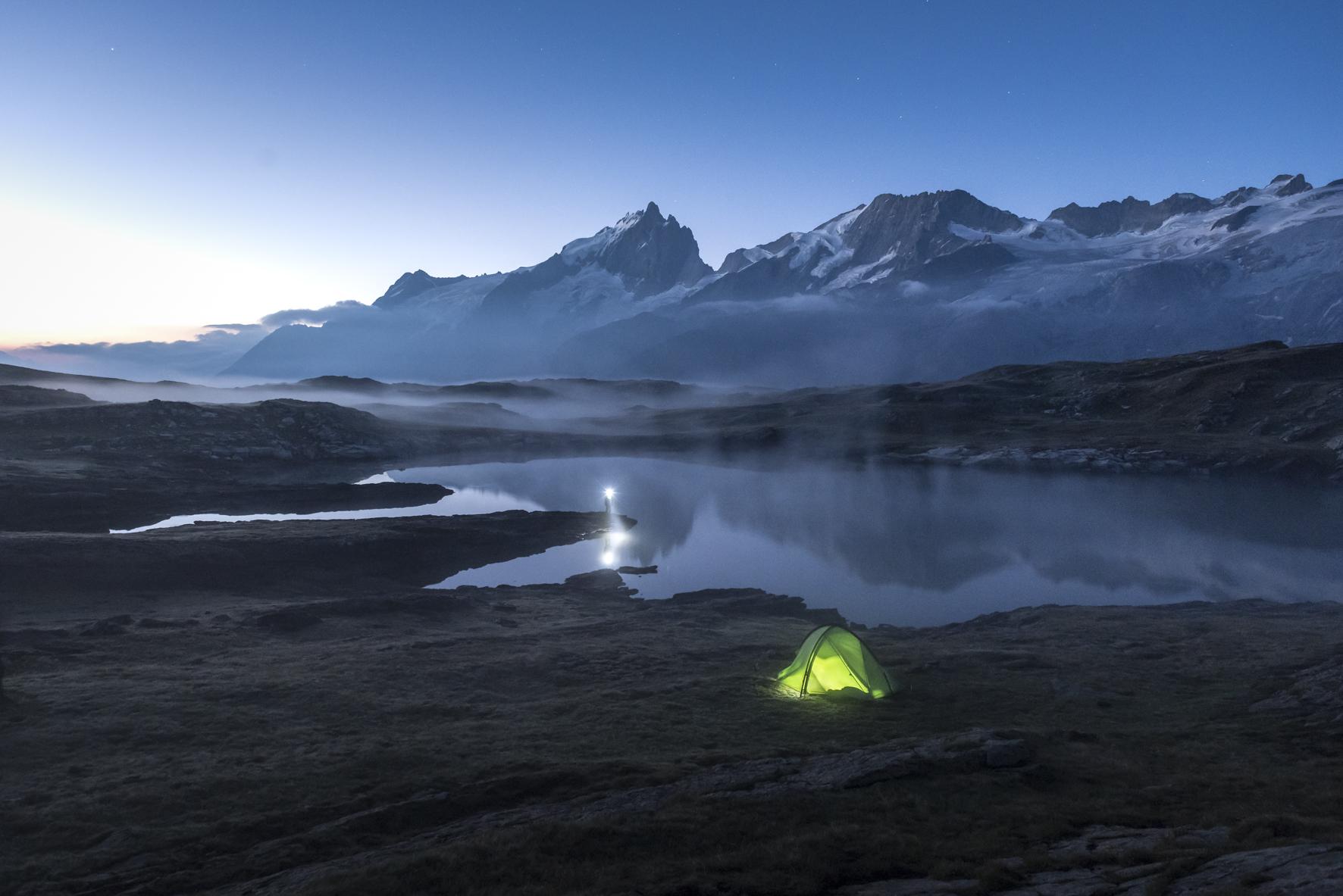 Randonneurs-Plateau-Emparis-©-Carlos-Ayesta-555