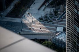 Vertical-Visions-Depuis-Trinity-©-Carlos-Ayesta-37.JPG