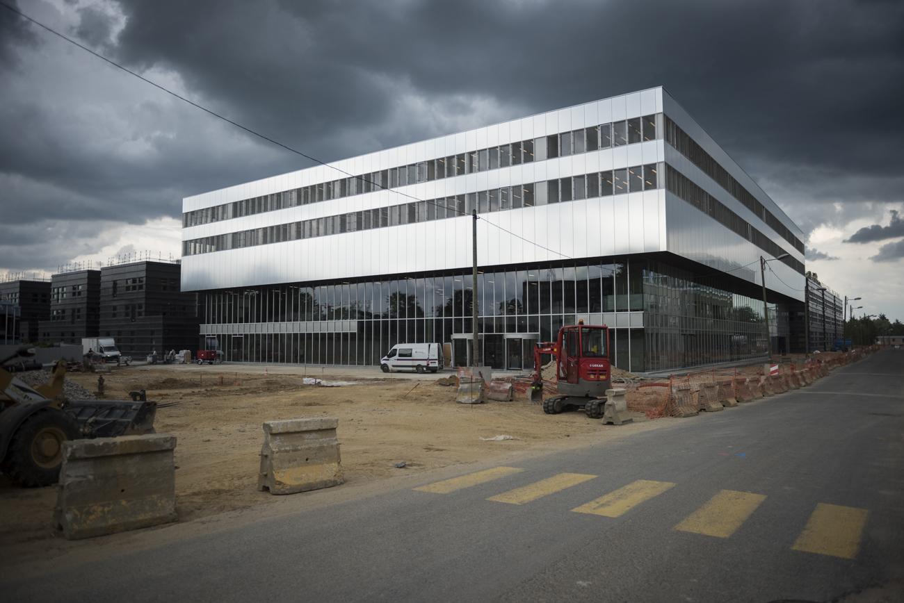Ecole-Centrale-9-Moulon-©-Carlos-Ayesta-1