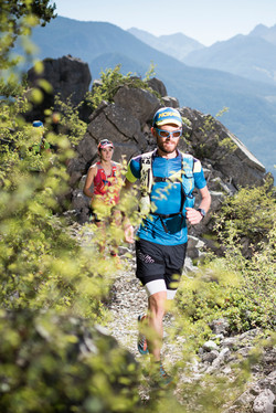 Traileurs-Vallee-de-Freissinieres-©-Carlos-Ayesta-Parc-National-des-Ecrins-16