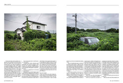 Fotografi-34-39-2_Page_2