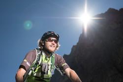 Randonneurs-VTT-Alpe-du-Lauzet-©-Carlos-Ayesta-Parc-National-des-Ecrins-57
