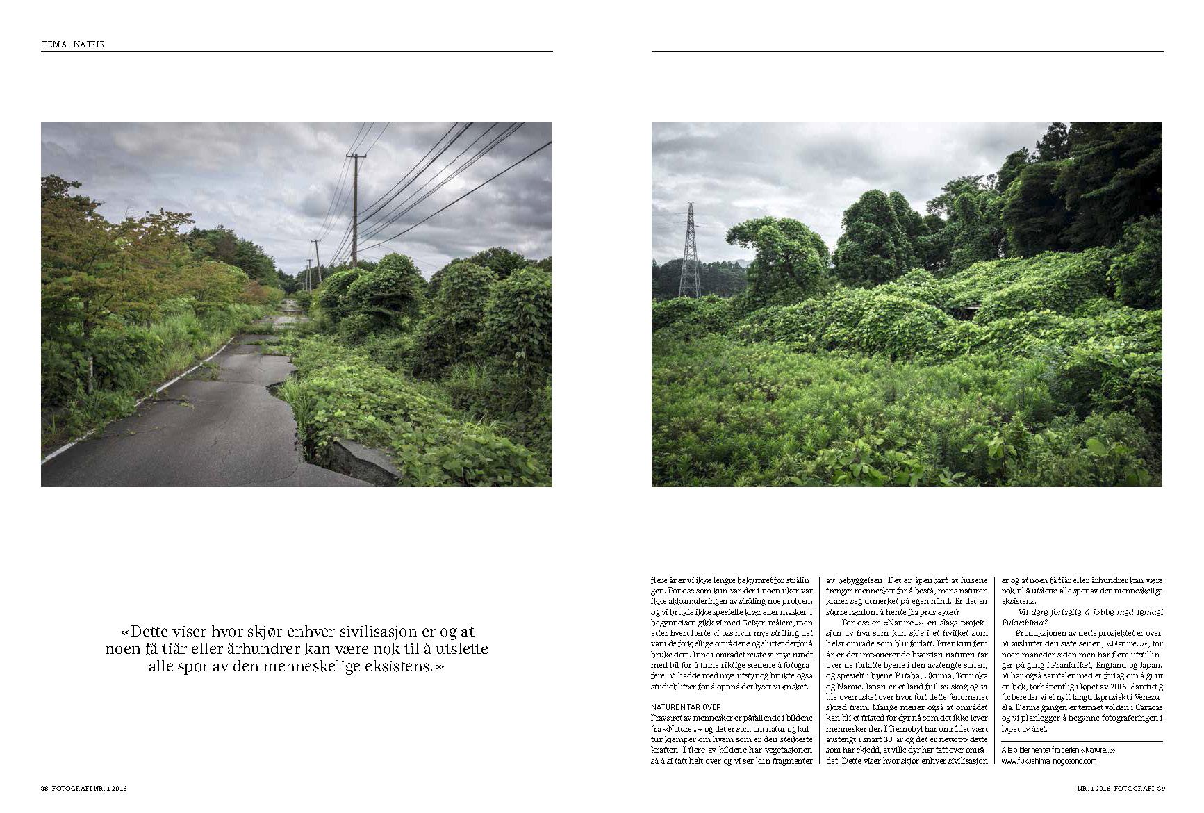 Fotografi-34-39-2_Page_3