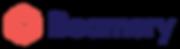 Beamery Logo _ Full color rgb.png