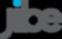 jibe-logo.png