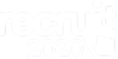 logo-recruit-2020-white-400px.png