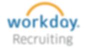 workday recruiting logo.png