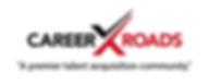 CareerXroads  A Premier Talent Acquisiti