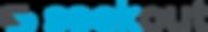 SeekOut-logo.png