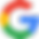 Google-256.png