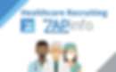 ZAPinfo Healthcare Recruiting.png