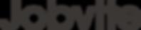 jobvite-logo.png