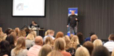 doug-full-room-presenting.JPG 2019-11-21