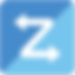 ZAPinfo_Raw_sacled_sizes_ZAPinfo_Icon_12