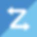 ZAPinfo_Raw_sacled_sizes_ZAPinfo_Icon_12