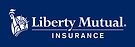 LIBERTY MUTUAL.png