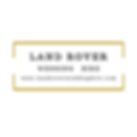LAND ROVER WEDDING HIRE TRANS-2.png