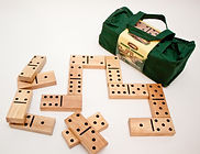 Wooden Dominoes 6.jpg