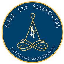 Sleepovers Logo.jpeg