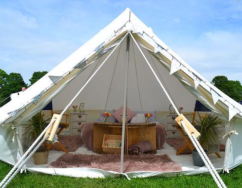 festival tent.jpg