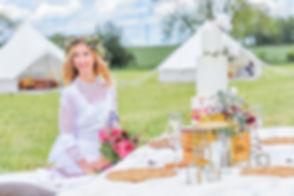 Wedding breakfast alfresco.jpg