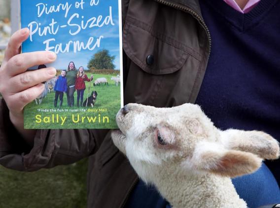 Sally Diary of a Pint-Sized Farmer.jpg