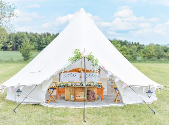 Bridal Tent.jpg
