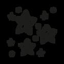 iconfinder_stars_2981791.png