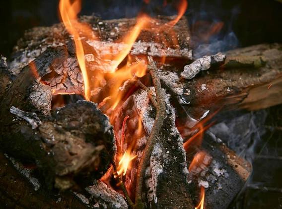 Fire Paul Plews.jpg
