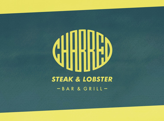 Charred Restaurant