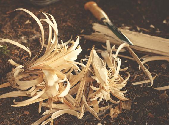 wood-1858612_1920.jpg