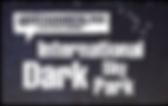 NIDSP Logo.png
