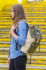 Trublue Hudson Backpack 4.jpg