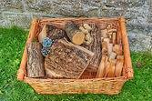 Firewood kit.jpg