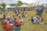 Scoop Music Festival.jpg