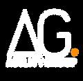 A_G-symb+text_vit.png