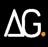 A_G logotyp - VIT.png