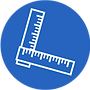 Measuring-Graphic.png