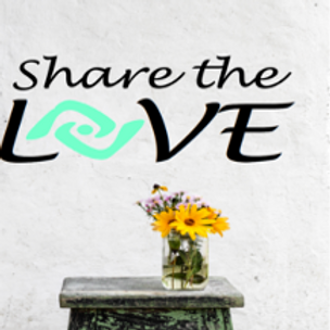 Mindful Love Movement