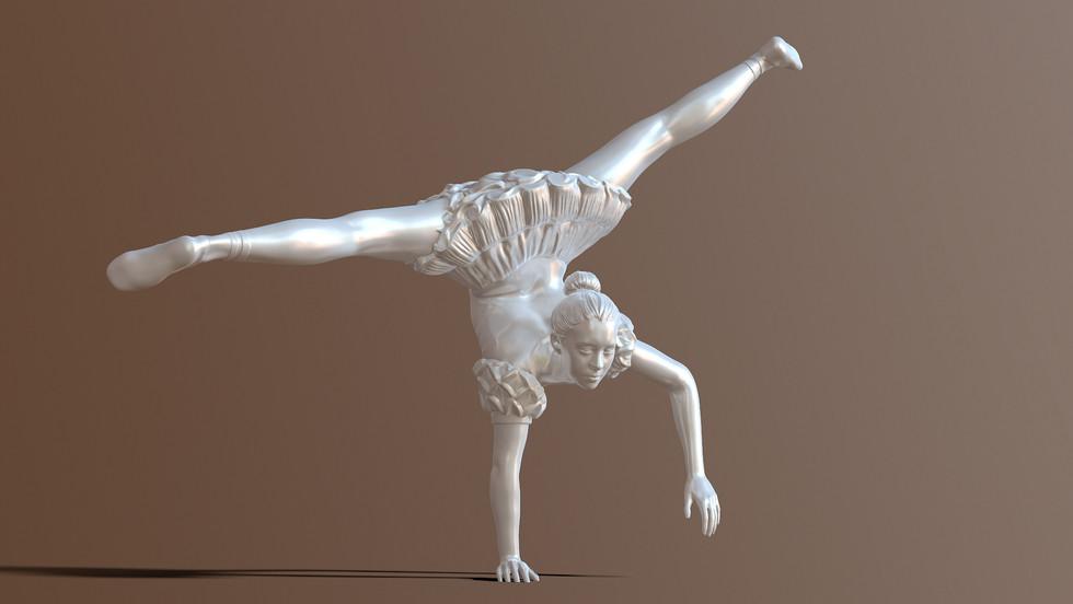 ballerina_01 (2).jpg