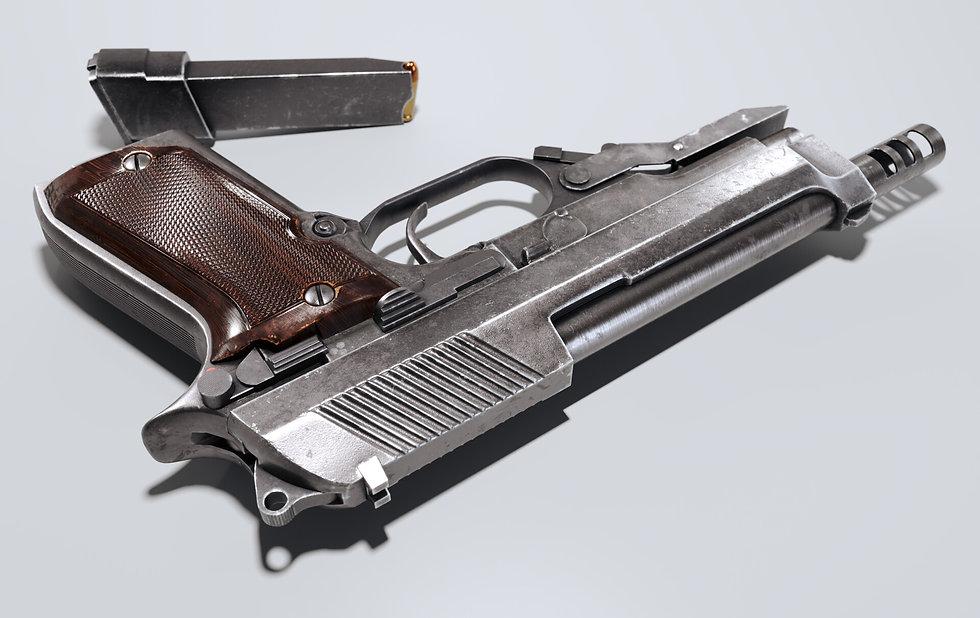 Beretta 93R.jpg