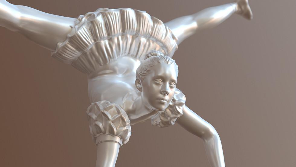ballerina_01 (1).jpg