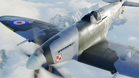 spitfire_02.jpg