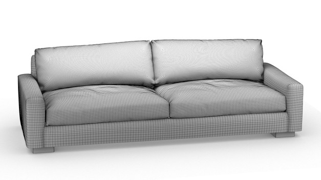 Copy of sofa_02.jpg