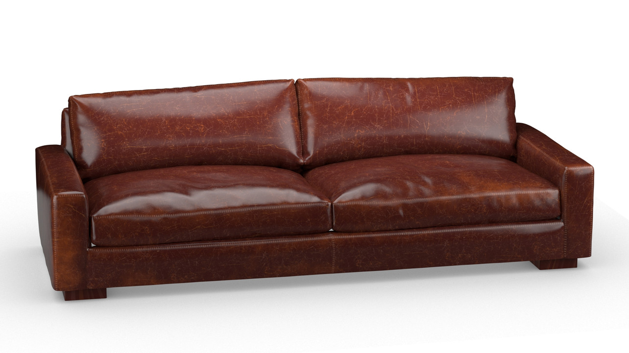 Copy of sofa_01.jpg