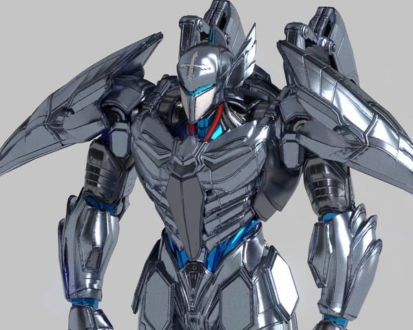 robot_final02_002.jpg