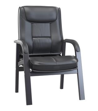 Copy of chair.jpg